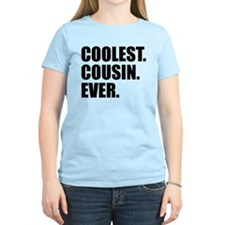 Coolest Cousin Ever T-Shirt