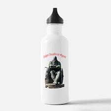 Holger_Danske_f Water Bottle