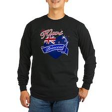 kiwi T