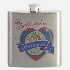 belize1 Flask