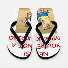 DOC1 Flip Flops