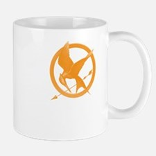 peeta bread man copy Mug