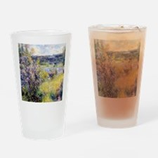 Renoir Cal7 Drinking Glass