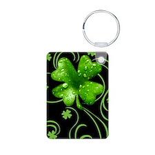 IrishShKeepskPb443iph Keychains