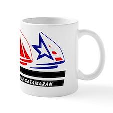 Northwest F18  Mug