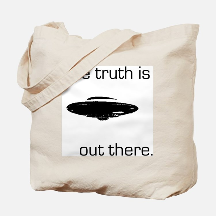 03052012-truth_out Tote Bag