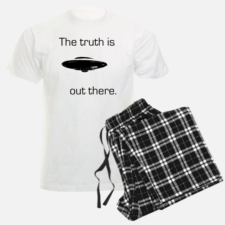 03052012-truth_out Pajamas