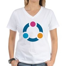 Eden II Design Shirt