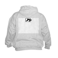 One Mutt Sweatshirt