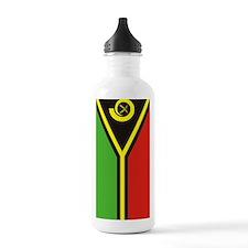 Vanuatu (incred2) Water Bottle
