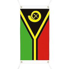 Vanuatu (iPh4 half) Banner