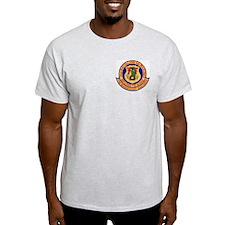 2nd Bn 4th Marines<BR>Tee Shirt 10
