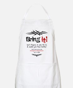 white_tee_back2 Apron