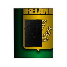 Irish Stl (iPad2) Picture Frame