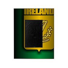 Irish Stl (iPad) Picture Frame