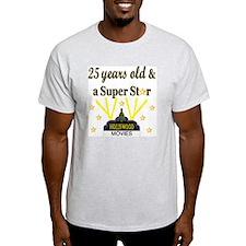 25a T-Shirt