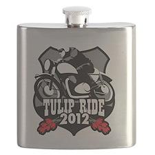 tr12_final Flask