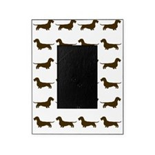 wiredoxiescase Picture Frame
