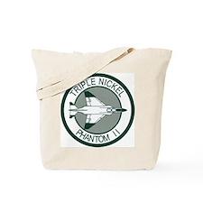 Unique 555th Tote Bag