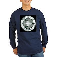 AAAAA-LJB-302-BBC Long Sleeve T-Shirt