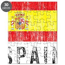 spain11 Puzzle