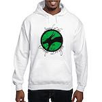 LoGD Medallion Hooded Sweatshirt
