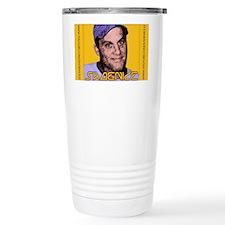 Shoenice Sticker 2 Travel Mug