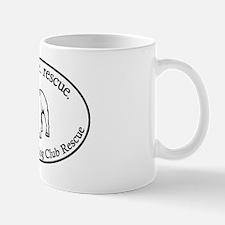 Bullylogo Mug