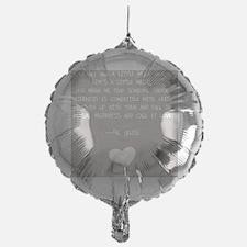 Untitled-7 Balloon