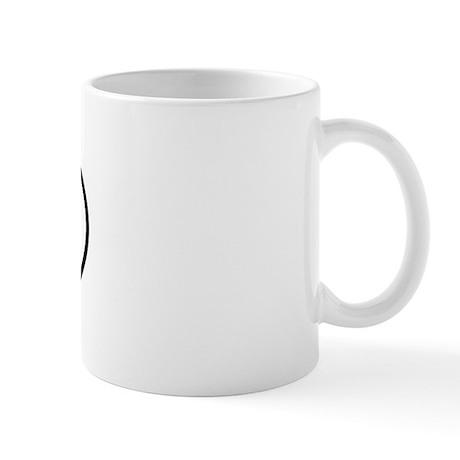 HNIC Mug