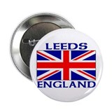 Soccer buttons 10 Pack