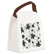 f1_ipad_sleev_h_f Canvas Lunch Bag