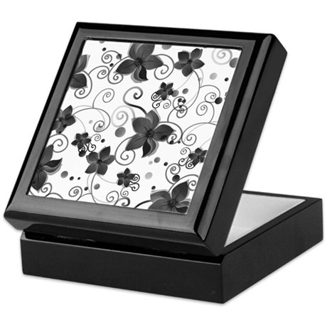 f1_ipad_sleev_h_f Keepsake Box