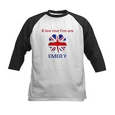 Emery Family Tee