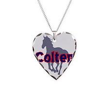 colten Necklace