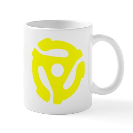 45 Single Mug