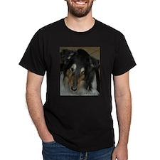 GirlFriend Herself T-Shirt