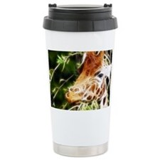 bagjffe Travel Mug