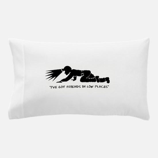 3-LowPlaces copy.jpg Pillow Case