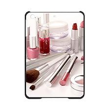 Makeup iPad Mini Case