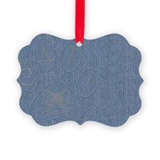 jc_toiletry_bag Ornament