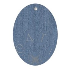 jc_iTouch4_Generic_Case Oval Ornament