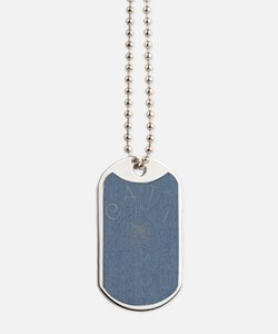 jc_kindle_sleeve_h_f Dog Tags