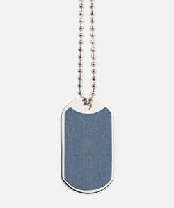 jc_nook_sleeve_h_f Dog Tags