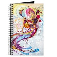 phoenix-big Journal
