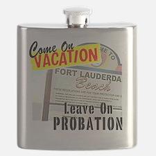 VacPro_FortLauderdale Flask