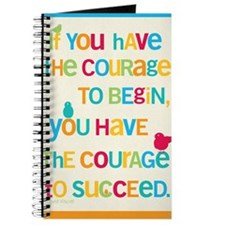 Courage_14x22_HI Journal