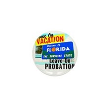 VacPro_Florida Mini Button