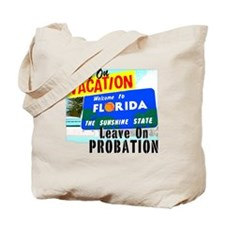 VacPro_Florida Tote Bag