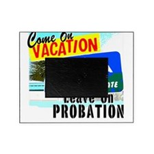 VacPro_Florida Picture Frame
